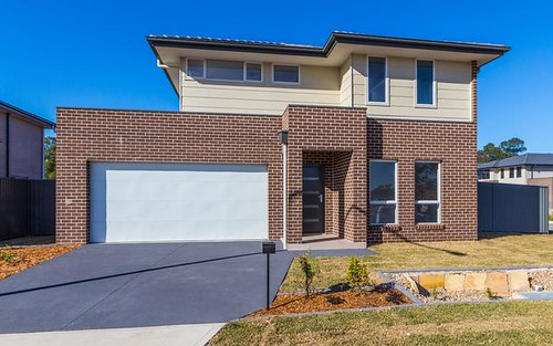 41 Craven St, Kellyville NSW 2155