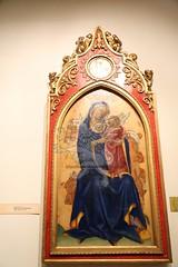 Cattedrale di San Pietro _27