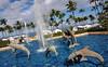 Grand Wailea (tour.geek) Tags: maui hawaii lahaina kihei wailea hamoa hana kanapali makena islandlife vacationdestination