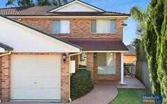 36B Dalkeith Road, Cherrybrook NSW