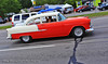 Dream Cruise 2017 020 (OUTLAW PHOTO) Tags: woodward detroitmichigan dreamcruise2017 hotrods roadsters streetrods cruzin woodward13mile sleds customcars rodscustoms showcars carshows