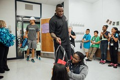 "thomas-davis-defending-dreams-2016-backpack-give-away-24 • <a style=""font-size:0.8em;"" href=""http://www.flickr.com/photos/158886553@N02/36348840484/"" target=""_blank"">View on Flickr</a>"