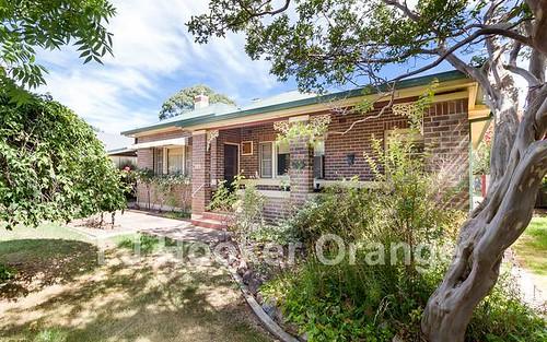 14 Moulder St, Orange NSW 2800