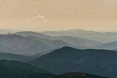 Endless (Nicholas Erwin) Tags: landscape scenic america paysage mountains whitemountains mountainrange mountwashington mtwashington hiking travel coos gorham newhampshire nh unitedstatesofamerica usa nikon d610 70200f4vr nature scenery mountain fav10 fav25 fav50 fav100