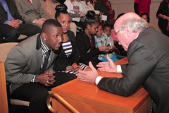 "thomas-davis-defending-dreams-foundation-key-to-city-0013 • <a style=""font-size:0.8em;"" href=""http://www.flickr.com/photos/158886553@N02/36371021563/"" target=""_blank"">View on Flickr</a>"