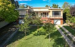 744 Fellowes Crescent, Albury NSW