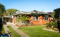 47 Ardath Avenue, Panania NSW