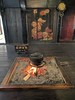 Kanda House in Shirakawago Ogimachi (Ankur P) Tags: japan ruraljapan gifu takayama hida shirakawago 白川郷 unescoworldheritagesite worldheritagesite shogawarivervalley gasshozukuri gassho ogimachi shirakawavillage shirakawa kanda kandahouse kandake