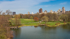 62860-New-York (xiquinhosilva) Tags: 2016 belvederecastle centralpark manhattan nyc newyork newyorkcity park usa unitedstates us