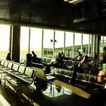 4 Congonhas Airport, São Paulo thumbnail