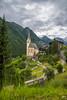 Heiligenblut (alexander elzinga) Tags: heiligenblut austria