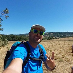 Panoramica di un pezzo di Caminio de Santiago fatto oggi #stjamesway #theway #caminosantiago #caminodesantiago #elcaminodesantiago #buencamino #caminofrances # #galicia #galiciacalidade #galiciamola #descobregalicia #somosgalegos #2017 #Spain2017 #vamos # (Matteo Morotti) Tags: panoramica di un pezzo caminio de santiago fatto oggi stjamesway theway caminosantiago caminodesantiago elcaminodesantiago buencamino caminofrances galicia galiciacalidade galiciamola descobregalicia somosgalegos 2017 spain2017 vamos roadtosantiago vivecamino