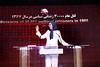 Maryam Rajavi's speech on the anniversary of 1988 massacre of political prisoners (maryamrajavi) Tags: maryamrajavi 1988massacre iranianresistance khomeini campashraf freedom massoudrajavi mojahedin pmoi mek movement iranianpeople mullahs daryoushrezaii iran regime humanrights hosseinalimontazeri armyoffreedom overthrown مریم رجوی، آلبانی، تیرانا، دادخواهی، جنبش، ملت ایران، آخوند، سرنگونی، شهدا، زندانی سیاسی، آزادی، تهران، روحانی، خامنه ای، خمینی، قتل عام، ۶۷، مجاهد، مسعود، اشرف، هزار شکنجه، اوین، رژیم مقاومت، شورا، شاه، ولایت فقیه، دادگستری، مردم عراق، شواری امنیت، حقوق بشر، دادگاه، فرانسه، جهان، کهریزک، قزوین، جنگ، کردستان، دمکراسی، گوهردشت