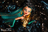 Nefera De Nile, MH (Mundo Ara) Tags: nefera de nile doll mattel monster high