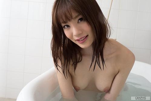 gra_airi-s3114