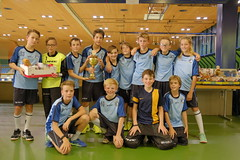 uhc-sursee_sursee-cup2017_c-junioren_rang1