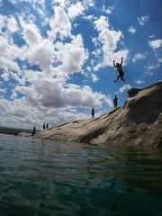 hidden-canyon-kayak-lake-powell-page-arizona-southwest-1625