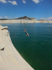 hidden-canyon-kayak-lake-powell-page-arizona-southwest-1301