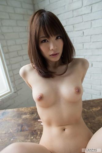 gra_airi-s3032