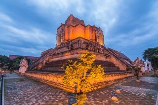 chiang mai - thailande 105