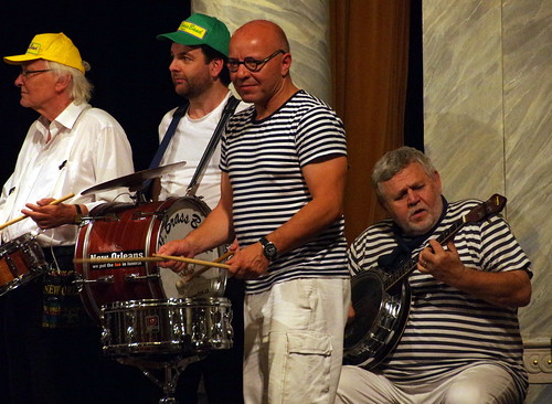 11.8.17 Plzen and Dixieland Festival 106