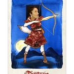 Sussana_The-Maiden-Warrior thumbnail