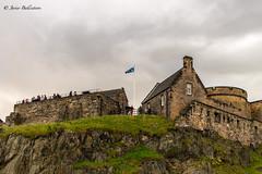 DSC_7448F (Javier_1972) Tags: castillo castle edimburgo edinburgh escocia scotland europa europe edificio building tatoo summer verano