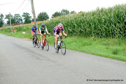 Omloop Vlaamse gewesten (144)