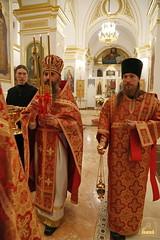 Воскресение Христово в Кармазиновке (55)