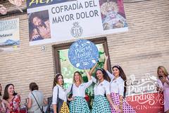 Feria de Antequera 2017