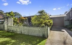 11 Bernadette Avenue, Nowra NSW