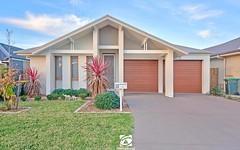 85 Hilder Street, Elderslie NSW