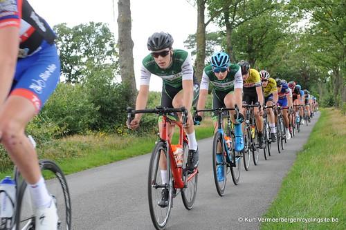 Omloop Vlaamse gewesten (177)