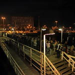 Museumsnacht Kiel (37) Dampferfahrt thumbnail