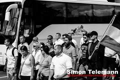 126 (SchaufensterRechts) Tags: spandau berlin antifa rudolf hes demo demonstration neonazis die rechte jn connewitz deutschland gewalt sachsanhalt thüringen npd sachsen ea 1101