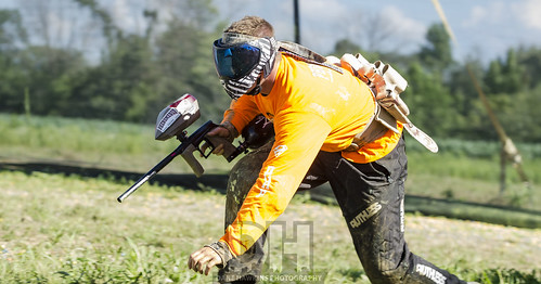 paintball-phenomenon-ohio-2017-258