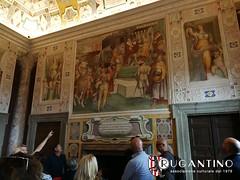 gita_viterbo_palazzo_farnese_2017_associazione_rugantino_188