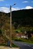 Goudet (EclairagePublic.eu) Tags: éclairage public auvergne goudet arlempdes selux projelux mazda philips lampadaire candélabre lighting strteetlighting