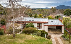 28 Norman Place, Deakin ACT