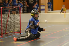 uhc-sursee_sursee-cup2017_sa_kottenmatte_41