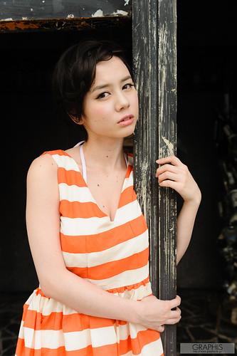 gra_aimi-y026