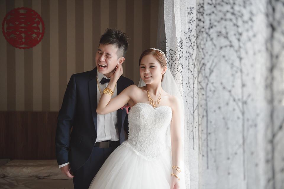台南婚攝-富霖華平館-041