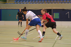 uhc-sursee_sursee-cup2017_so_stadthalle_26