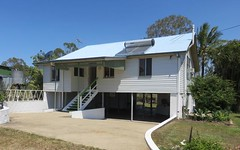 21 WALES ROAD, Bloomsbury QLD