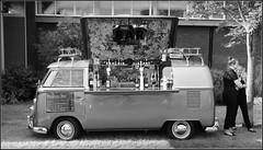 VW (davekpcv) Tags: vw