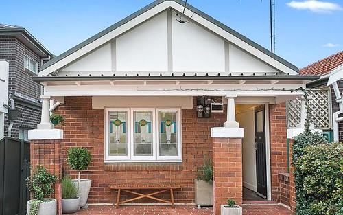 61 River St, Earlwood NSW 2206