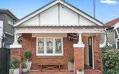 61 River Street, Earlwood NSW