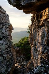 Скалы (Kirill & K) Tags: avalyak summer august nature landscape south southern ural bashkiria аваляк горы природа пейзаж лес южный урал башкирия лето август скалы вечер свет rock evening sunlight