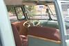 VW Type 2 (faasdant) Tags: untouchable car show kalama washington wa usa 2017 vw volkswagen type 2 ii bus transporter van