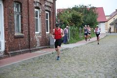 "I Mityng Triathlonowy - Nowe Warpno 2017 (520) • <a style=""font-size:0.8em;"" href=""http://www.flickr.com/photos/158188424@N04/36748244441/"" target=""_blank"">View on Flickr</a>"